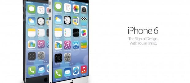 concept-iphone-6-ADR