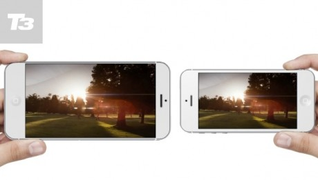 Video Concept iPhone 6