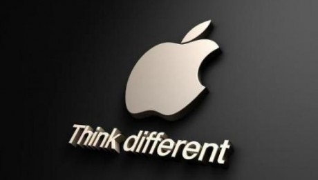 Détecteur de mouvement iPhone 6