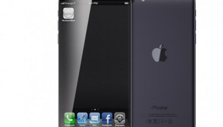 Ecran iPhone 6