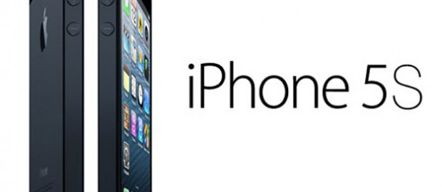 Sortie et Prix iPhone 5S/6