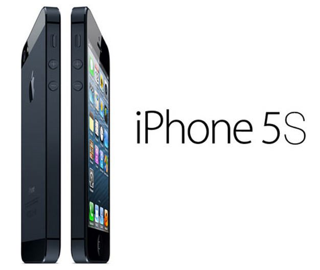 iphone 5s 6 prix et date de sortie le 20 septembre. Black Bedroom Furniture Sets. Home Design Ideas
