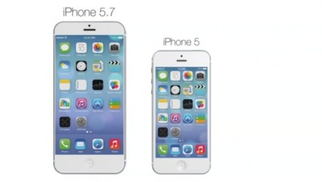 iphone-6-concept-ecran