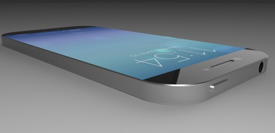 iPhone-6-Concept-2-air
