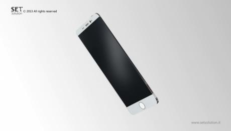 iphone-6-concept-650x365