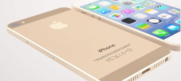 iphone-6-conceptavni
