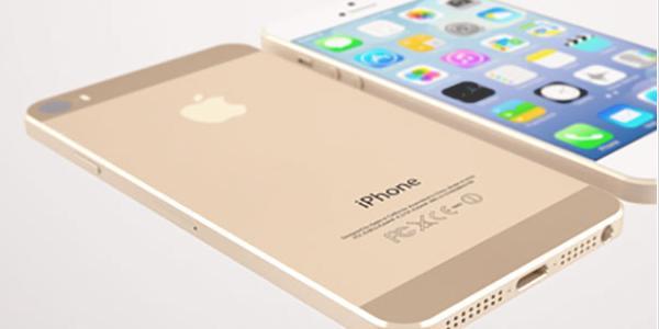 iphone-6-conceptavni