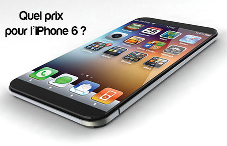 availability of iphone 6 prix iphone 6 d apple l acheter pas cher d 232 s maintenant 3204